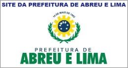 Prefeitura de Abreu e Lima
